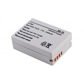 Akumulator CANON NB-10L