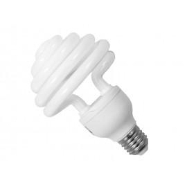 ŻARÓWKA ŚWIETLÓWKA LAMPA 36W odpowiednik 210W E27 5500K
