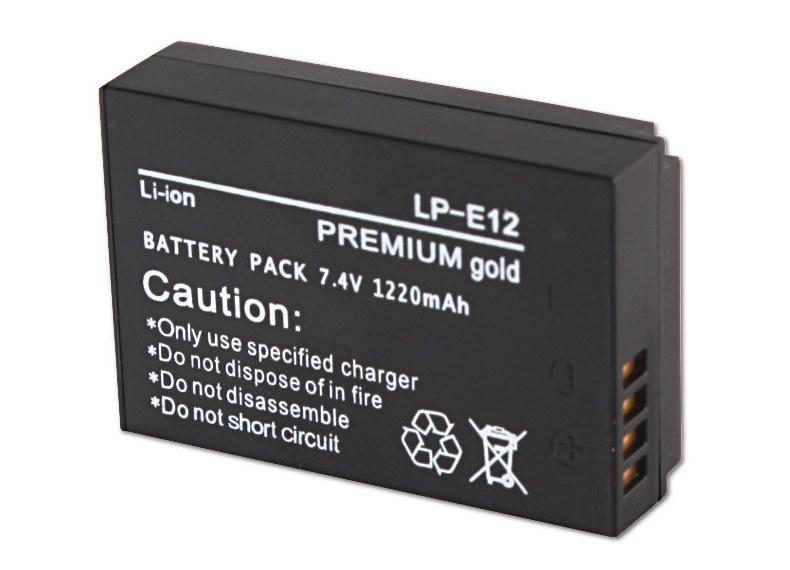 LP-E12e.jpg