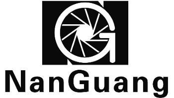 Logo_Nanguang_002.jpg