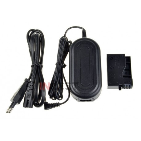 ZASILACZ ACK-E8 do CANON EOS 550D 600D 650D 700D