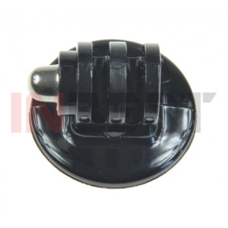 "ADAPTER STATYWOWY 1/4"" DO KAMER GOPRO HERO"