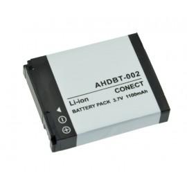 Akumulator GOPRO AHDBT-002
