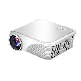 PROJEKTOR RZUTNIK 1800lm LED HDMI 800x600 S320