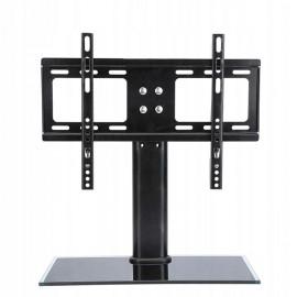 STOJAK podstawka pod TV MONITOR na biurko 37-55''