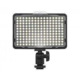 LAMPA LEDOWA PANEL 176 LED PT-176B 3200-5600K