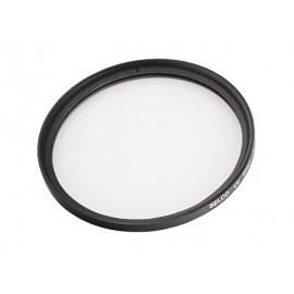 Filtr UV 72mm SELCO do CANON NIKON SONY