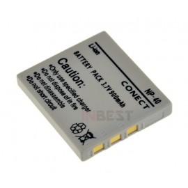 Akumulator SAMSUNG SLB-0737 SLB-0837