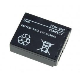 Akumulator PANASONIC CGA-S007
