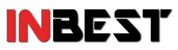 Sklep fotograficzny INBEST Akcesoria foto-video